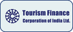 TOURISM FINANCE CORPORATION OF INDIA LTD.